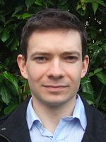 Phil Maguire, Ph.D.