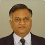Vaidya Jayathirtha Rao, Ph.D.