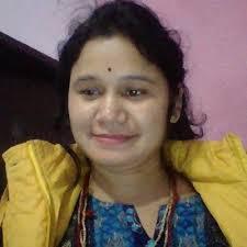 Sumangala Devi Dasi, Ph.D.