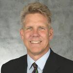 J. Scott Jordan, Ph.D.